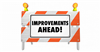 improvements-ahead-road-construction-sign-barrier-4k_nfcv1p0qx__F0014[1].png